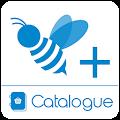 Download Honeybee Catalogue Plugin APK