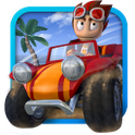 play Beach Buggy Blitz