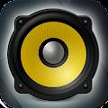 App Volume Booster Enhanced APK for Windows Phone