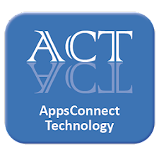AppsConnect Preview App