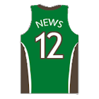 Boston Celtics News & Podcast icon