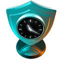 App Safe Sleep - Alarm Clock ! APK for Kindle