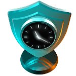 Safe Sleep - Alarm Clock ! 2.56 Apk