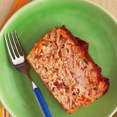 Emeril's Turkey Meatloaf