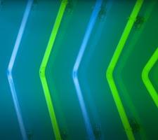 Screenshot of Moto X 2014 wallpapers