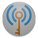 WIFI Key Recovery [ROOT] 2.1 Apk