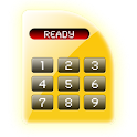 myKeypad Pro icon