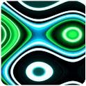 Technobaubles Full icon