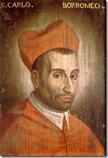 San_Carlos_Borromeo