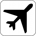Aviation Weather icon