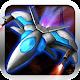 Alien Crusher HD Lite