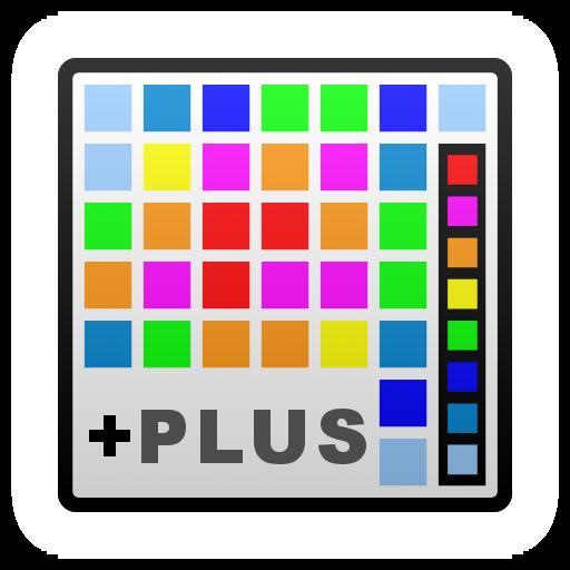 雨雲マップPLUS 天氣 App LOGO-硬是要APP