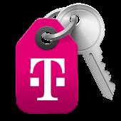 T-Mobile MyAccount [Legacy] APK for Bluestacks