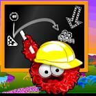 FluffyCraft icon