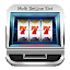 Slot Machine - Multi BetLine APK for Blackberry