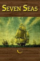 Screenshot of Seven Seas