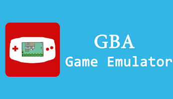 Screenshot of GBA Emulator (GameBoy)