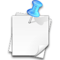 My Expenses icon