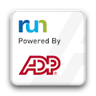 Payroll – RUN Powered by ADP icon