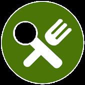 App Food Order Now Restaurant App apk for kindle fire