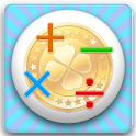 Math Treasure icon