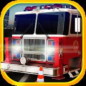 Emergency Simulator 0D