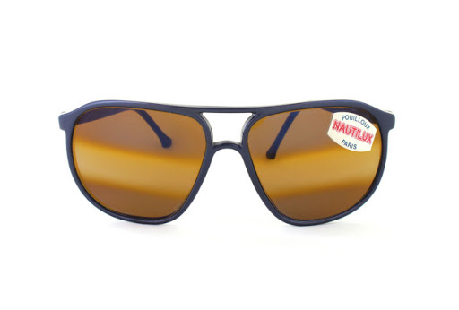 vuarnet sunglasses yest  sporty sunglasses vuarnet sunglasses