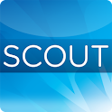Scout for Tablet icon