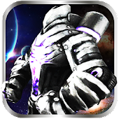 APK Game Clash of the Robots 3D for iOS