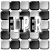 Fliper file APK Free for PC, smart TV Download