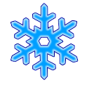Winter - Live Wallpapers icon