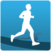 Download HIIT - interval training timer APK to PC