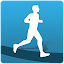 HIIT - interval training timer for Lollipop - Android 5.0