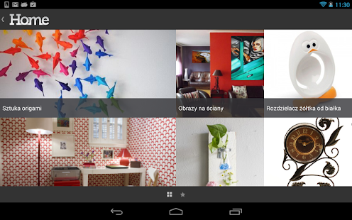 App home dom i ogr d apk for kindle fire download for Homestyler old version