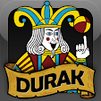 Durak Elite file APK for Gaming PC/PS3/PS4 Smart TV