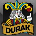 Durak Elite mobile app icon
