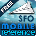 San Francisco - FREE Guide icon