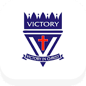 App Victory Lutheran College APK for Windows Phone