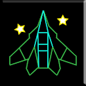 Space Hunt icon