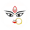 Puja Greeting icon