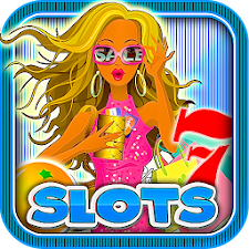 Shop Bonanza Win Slot Machine