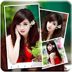 Beautiful Photo Frame Collage 1.1.0 Apk