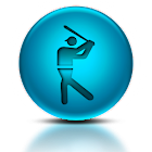 Cricket Scores icon