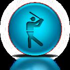 Cricket Scores icon