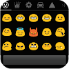 Emoji Keyboard Plus