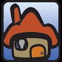 Touch Mania Premium icon