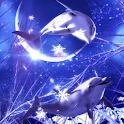 白銀☆SNOW icon