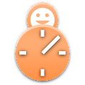 Free Contraction Timer APK for Windows 8