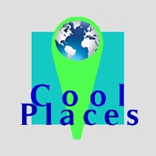 Cool Places