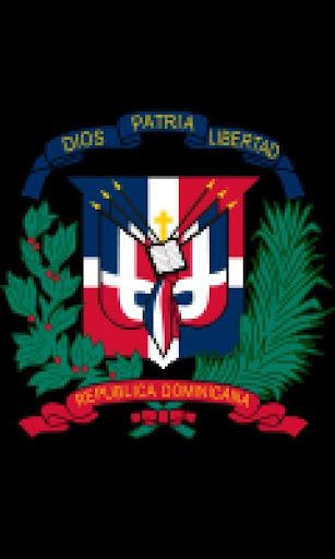 壁紙 ドミニカ共和国 Wallpaper Dominican